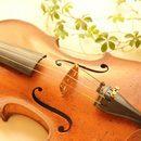 2021年春 ヴァイオリンをはじめてみませんか?サムネイル