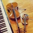 ピアノトリオ再始動🎵サムネイル
